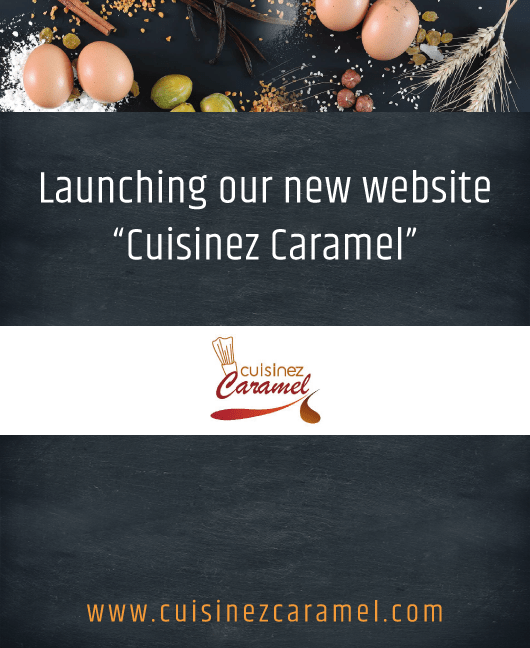 website-launch-cuisinez-caramel.png