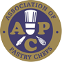 Association of Pastry Chefs